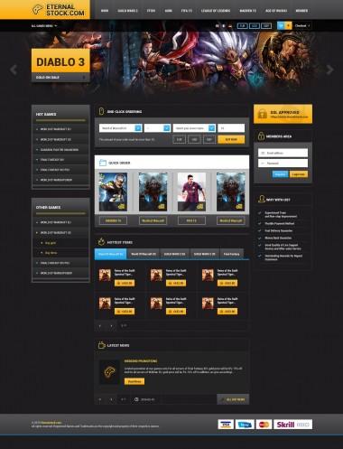 www.eternalstock.com